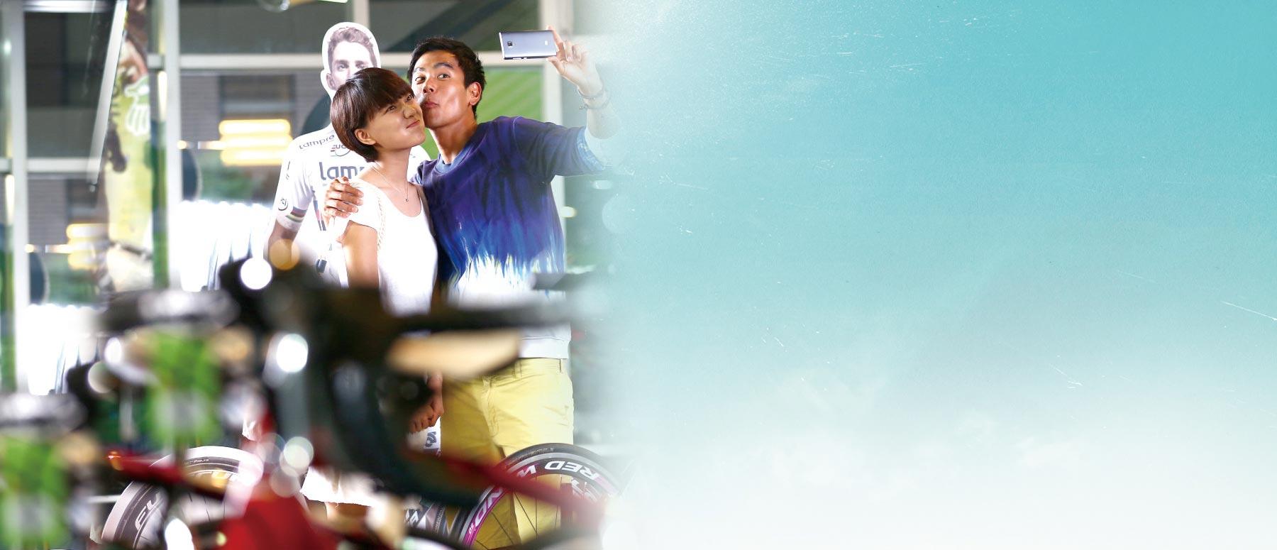 【短髪娘】ショートカット大好きフェチ集合!!14 [無断転載禁止]©bbspink.comYouTube動画>10本 ->画像>211枚